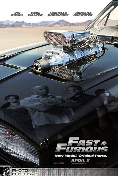 Fast-and-Furious4